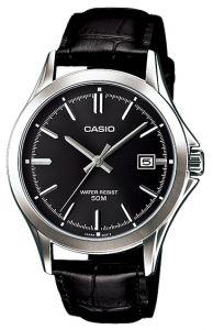 CASIO MTP-1380L-1A