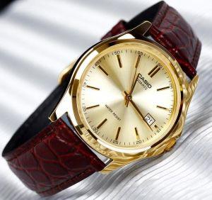 Часы CASIO MTP-1183Q-9A