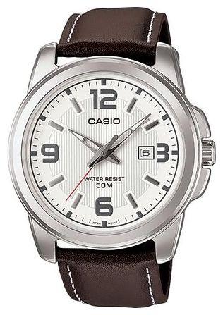 CASIO MTP-1314L-7A