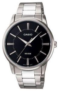 CASIO MTP-1303D-1A
