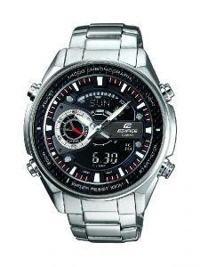 Часы CASIO EFA-133D-1A