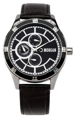 MORGAN M1081B