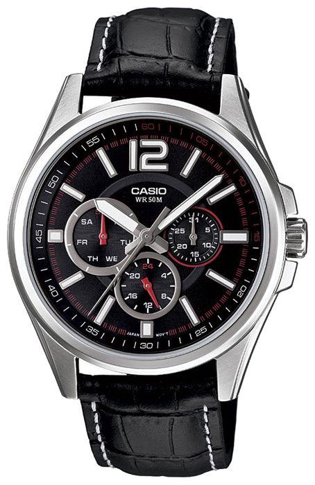 CASIO MTP-1355L-1A