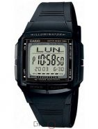 CASIO DB-36-1A